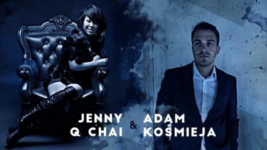 jenny_q_chai_adam_kosmieja_1366x768_C